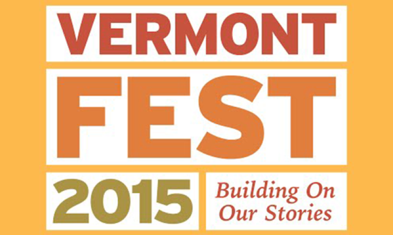 VT Fest Registration is Open!