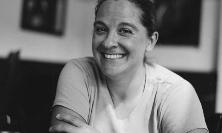 Diana Laufenberg to Keynote VT Fest 2015