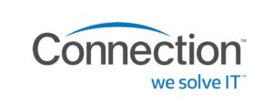 Connection Corp logo small_4c