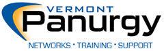 Panurgy Logo
