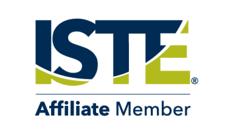 Nominate someone for ISTE Making IT Happen!