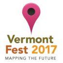 Vermont Fest 2017