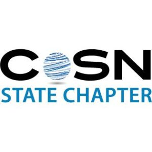 CoSN State Chapter