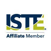 ISTE State Affiliate