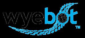 WyeBot Logo