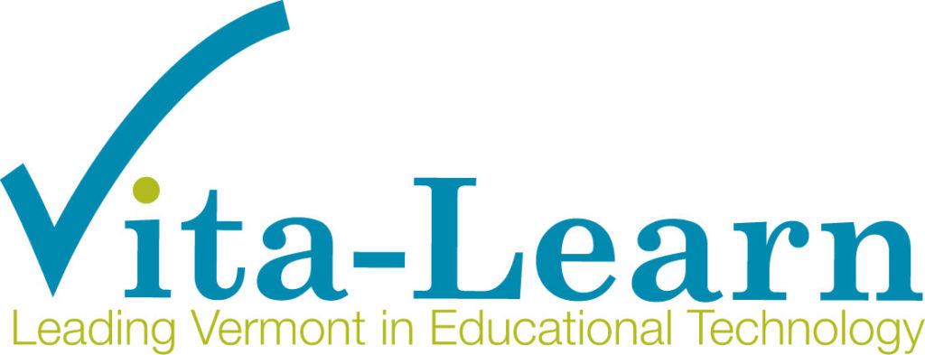 Vita-Learn Logo