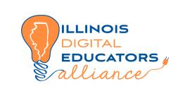 IDEA Illinois Logo