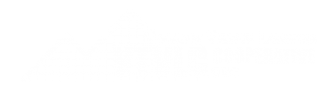 Vermont Virtual Learning Cooperative Logo