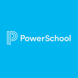 1599676932-PowerSchool_vRihJ
