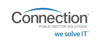 Connection Public Sector