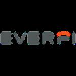 EverFi200x200