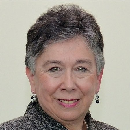 Kathleen McClaskey