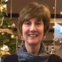 Lisa Helme