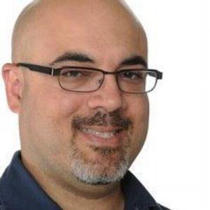 Luis Pérez
