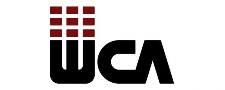 Whalley Computer Associates Logo