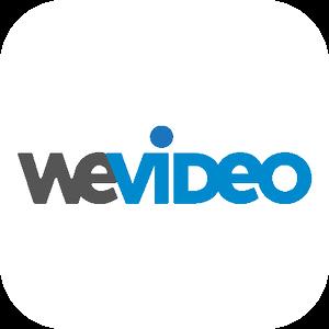 WeVideo Logo