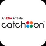 CatchOn Logo