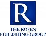Rosen Publishing Group Logo