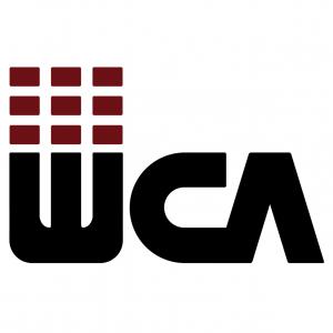 WCA_Vendor_Logo
