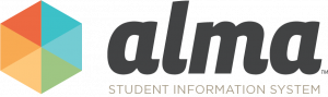 Alma_Logo.SIS